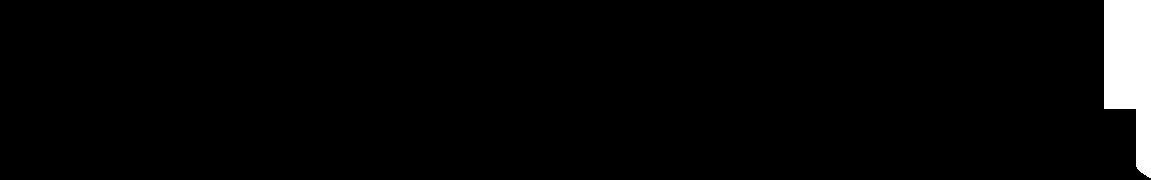 Pulva