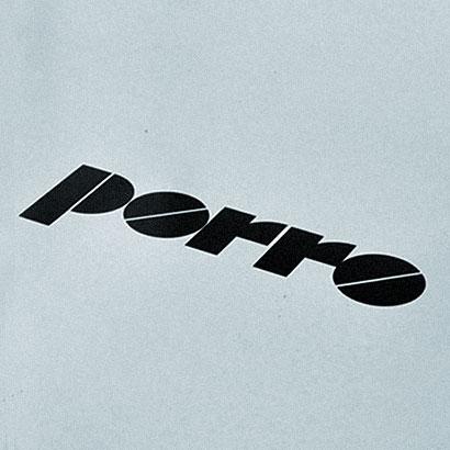 Porro Conctract